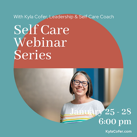 Self Care Webinar (3).png