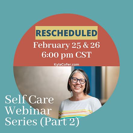 Self Care Webinar (6).png