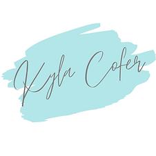 Kyla Cofer (1).png