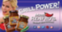 Renfro_Grill Power_ad_1200x628px_hi-res.