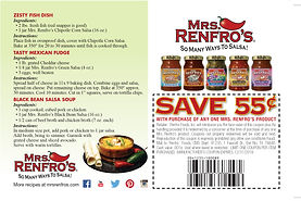 Renfro_RecipeCard_Final Print Proof 5-24