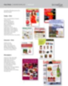 Renfro case study page 2 vs 3.jpg
