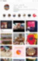 Instagram 4 17 19.jpg