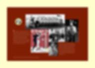 Worthington History_MusicSmCollageVers6_
