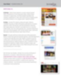 Renfro Case Study Page 1_copy 3.jpg