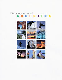 Argentina cover.jpg