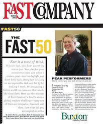 FastCompany_Fast50.jpg