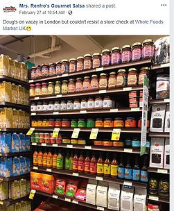FB London Whole Foods display 2 27 19.JP