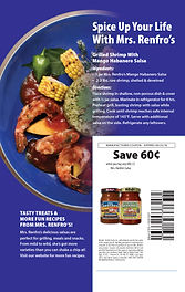 REN-Kroger MyMag Ad 1804_Proof-GrilledSh