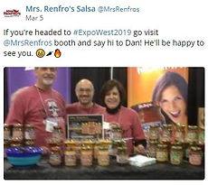 Twitter ExpoWest 3 5 19.JPG