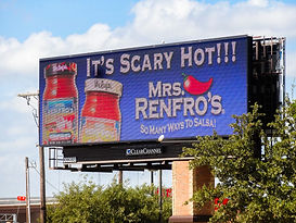 billboard scary hot-.jpg