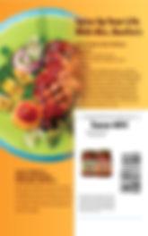 REN-Kroger MyMag Ad 1806-Proof-Chicken-