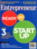Entrepreneur cover.jpg