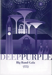 TCU Deep Purple Big Band Gala-1.jpg