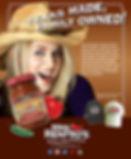Ren-Angelos_menu ad FINAL 7-30-18-crop-b
