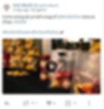 Twitter SXSW by Visit FW.JPG