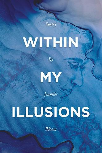 WMI-cover-D3.jpg
