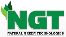 NGT_Logo_March2020.jpg