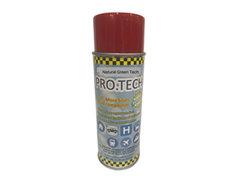 Natural Green Tech_products_protech.png