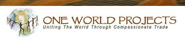 OWP banner.jpg