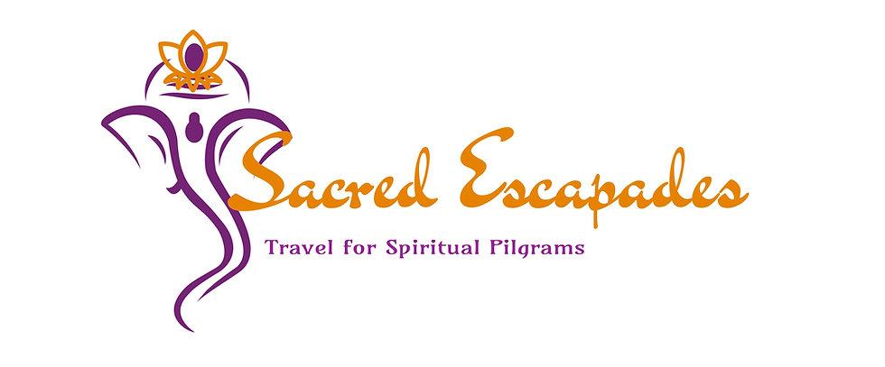 Sacred Escapades