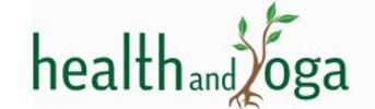 healthandyoga_logo.jpg