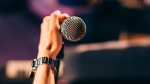 S'enregistrer en Studio : pour ou contre l'Auto-tune ?