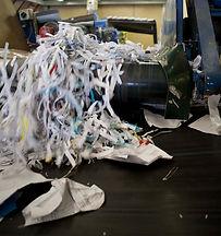 confidential document destruction perth