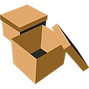boxes-brown-icon.png