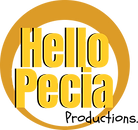 Hello Pecia Vector Black (1).png