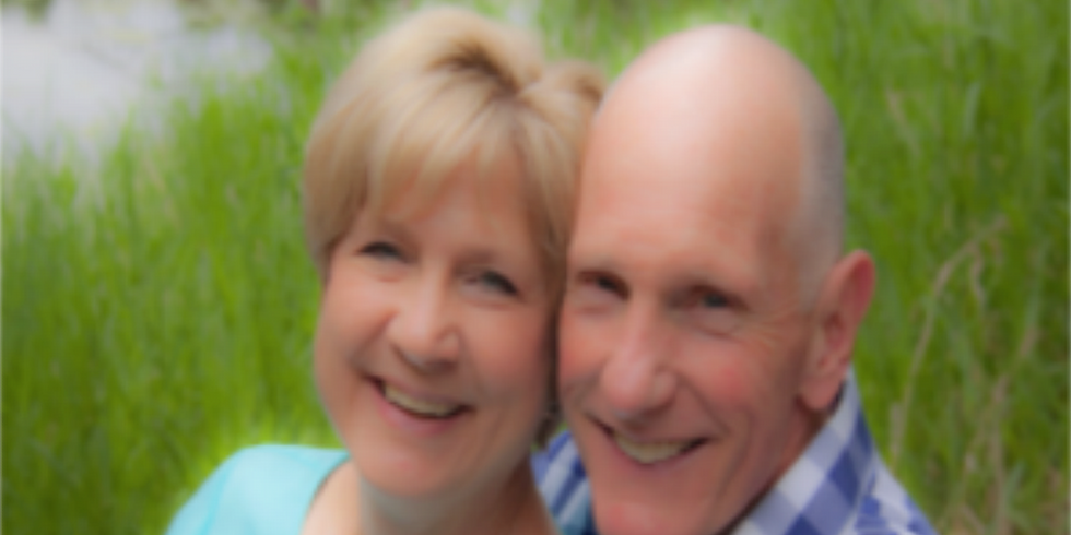 Webinar: Tools and Techniques for Family Life Coaching with Jim & Patty Robinson