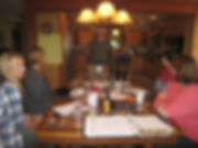 FLCA-retreat-Debbie-pic-2-300x225.jpg