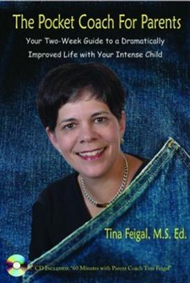 Tina-Pic.png
