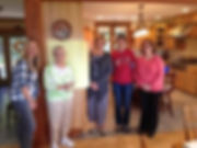FLCA-retreat-Beth-pic-3-300x225.jpg