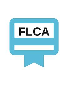 FLCA (9).png