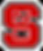 2000px-North_Carolina_State_University_A