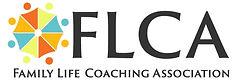 FLCA Logo (1).jpg