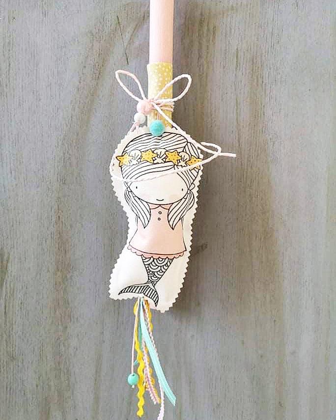 LAMP 33