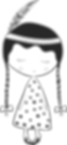 Black and White Clipart 4.png
