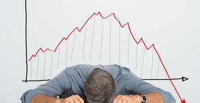 Por que investimos errado?