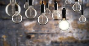 Por que a adaptação é tão importante quanto a ideia?