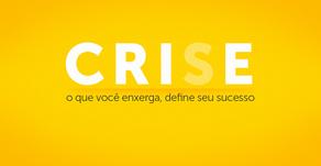 Crise?