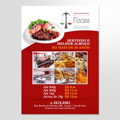 A TOSCANA Flyer.png