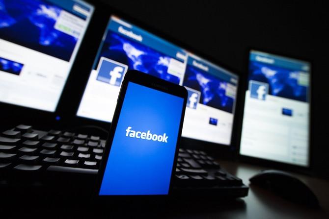 Novo Algorítimodo Facebook - Não há espaço para amadorismo