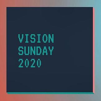 Vision Sunday 2020.jpg
