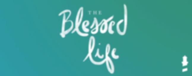 Blessed Life - Dublin Screem .png