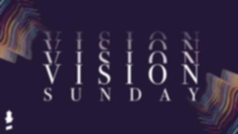 Vision Sunday.jpeg