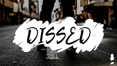 Dissed - Facebook, Website.jpg