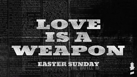 Love Is A Weapon - Facebook_Website.png