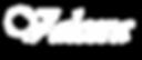 Valcera logo